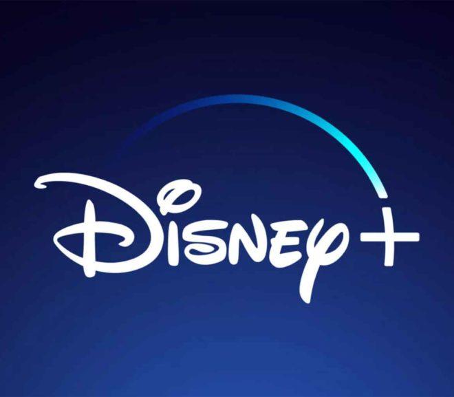 Disney+を1ヶ月使ってみた感想レビュー