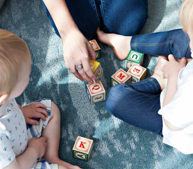 子供と何すればいい?新型コロナで自宅隔離中にできること・遊び・無料サービスなど
