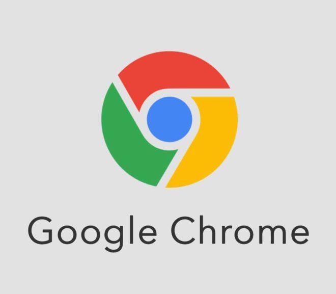 MacでGoogle Chromeの言語設定を変更できない!デフォルト言語の変更方法