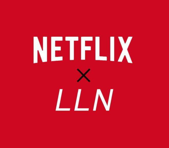 英語学習はNetflix+Chrome拡張機能「Language Learning with Netflix(LLN)」で楽しみながら勉強する!