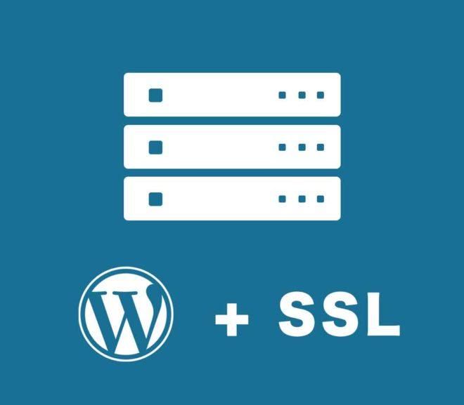 無料SSL(https)が使えるWordPressにおすすめレンタルサーバー比較【2019年】